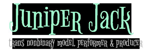 Juniper Jack Logo